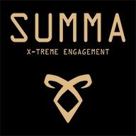 SUMMA X-TREME ENGAGEMENT