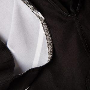 SHORT ECLYPSE TRAINING Couture